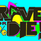 DJ Raver Live (06.02.14)