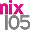 MIX 105.1 STUDIO 105-1 DEMO