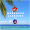 DJ XTC MERENGUE CLASICOS (DOS)