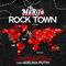 Rock Town | 23 settembre 2018