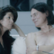 Touch me not de Adina Pintilie, I don't want feel your body - Chronique - La Quotidienne