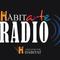 Radio Habitarte - 14 de Noviembre de 2018 - Radio Monk