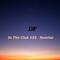 DF - In The Club #32  Sunrise