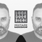 Luca Guerrieri - Mixtape Radio Show 189