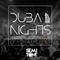 Dubai Nights - Essential Club Mix Vol. 2 (December 2017)