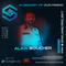 STAR RADIO FM presents, the sound of K1n1 Einklang Projekt| In memory of Alain Boucher |