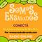 Somos Ensalados - Prog 293 / 18-07-17