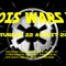 BadFoot Nois Wars 2 Promo Mix