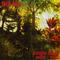 Jungle Dogs (West - East) [Sidi Mo]