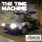 The Time Machine - DJ Jorge
