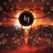 MixxeD - by TraxxR #107