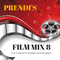 PRENDI'S FILM MIX 8