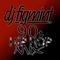 45 Min Hip Hop/RnB Mix