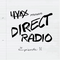 Hyax Presents: Direct Radio Episode 14 (13/05/2015)