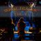 Moose Tracks Vol. V