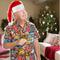 Les meilleurs voeux de Noël de Tonton Goa