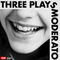 Three Plays Moderato #22