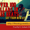 FREE BEATS For Rappers Advice To New Music Producers and Beat Makers