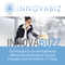 InnovaBuzz Episode #52 – Kim Doyal: The WP Chick