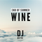 End of Summer Wine