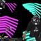 BREAKFADER - Live FaderCast #112