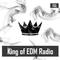King of EDM Radio (001)
