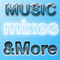 1Radio - Hit Music, Mixes and More- 18/9/11 11:00-12:00