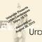 Velanche Presents Urban Landscapes - Show 15.15