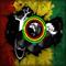 Positive Reggae Vybz MIX by Edou