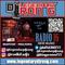 DJ RON G RADIO 16 - NEW MUSIC REPLAY