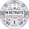 Dj set @ In Retraite Festival 2018 (Refter Zaal)