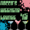 Rocco's Weekend Lounge 45