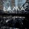 Lama - Big City Beats Vol.68