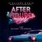 AfterHours.Joe Decks.Highland Radio.22/6/19