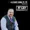 Crate Gang Radio Ep. 110: DJ M-CAT