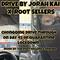 DRIVE BY JORAH KAI X ROOT SELLERS 2020 CHONGQING MOVIE SOUND TRACK
