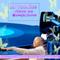 DJ TooNice presents LeTooNice mix #Choose one (EP) coming soon