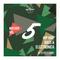 Mr. Camouflage Mixtape Vol. 5 - Hip Hop, Bass, Electronica