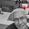 20210918 - Kick FM | de beste hitmix