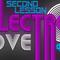 Dj-Serra_Second_Lesson-Sesion Electro_Nº2_2014