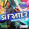 Si Frater - Rejuve Radio Show #30 - OSN Radio 13.04.19 (APRIL 2019)