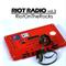 Riot Radio - Vol.3