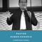 Plenaria Ps. Ruben Honorio