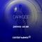 Darkside Radioshow 024