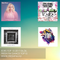EDRS TOP 15 - A Fresh FM dance és house zenei top listája (2017.06.26.)