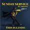 "Sunday Service  ""This is Lando"