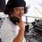 DJ HIKARU【Agaitida 2019 in Okinawa】Japan,2019.NOV.3,11:30~13:00