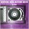 """QUICK BIG-ROOM MIX"" by DJ GRV"