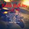 Bubble Bath Mix vol #9
