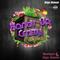 Hands Up Crazy Vol. 10 mixed By DJane BlueEyes & Giga Dance